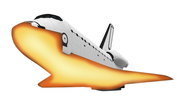 shuttle-fire.png